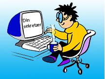 lm-hjemmesider.dk
